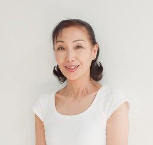 NaokoYagyu